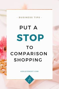 Wondering how to get potential customers to stop comparison shopping? Learn my two secrets to make pricing irrelevent and set yourself apart from the rest. Content Marketing, Social Media Marketing, Digital Marketing, Business Tips, Online Business, Teaching Style, People Online, Quitting Your Job, Shopping Games
