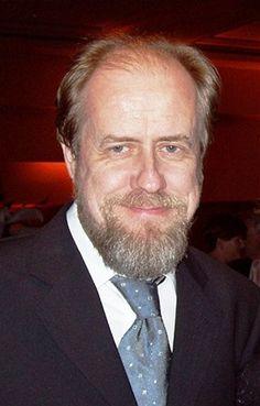 Markus Haapasalo