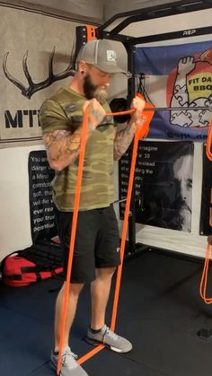 Want to build muscle or lose fat? Train at home or at the gym? Whatever your goal, Undersun has the perfect set of bands for you. Build Muscle, Muscle Building, Best Resistance Bands, Lose Fat, Gym Equipment, Train, Good Things, Goals, Workout