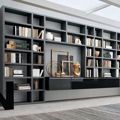 Shelving... #homedesign #lifestyle #style #designporn #interiors #decorating #interiordesign