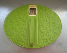 Bathroom scales sears