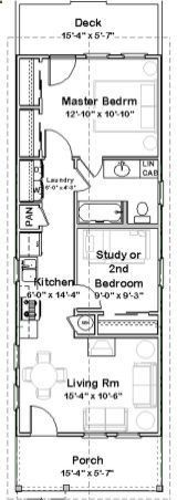 Container House - Container House - Shipping Container House Plans Ideas 62 - Who Else Wants Simple Step-By-Step Plans To Design And Build A Container Home From Scratch? Who Else Wants Simple Step-By-Step Plans To Design And Build A Container Home From Scratch?