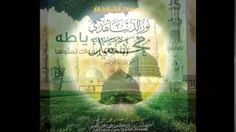 Sheikh Jameel Halim - YouTube