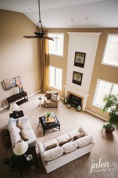 22 Best Sell My Home Paint Colors Images In 2012
