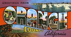 what-to-do-in-orange-county-ca