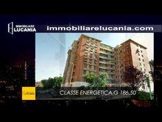 Via del Castagno Milano Bilocale in vendita