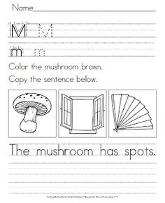 Phonics Skills: Sounds and Spellings - Fonts 4 Teachers