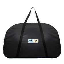 Travelbag for TFK Joggster III + Twist+ X