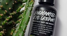 As someone who suffers with dark circles, fine lines and dry skin under my eyes, finding a good eye cream was an absolute mission. It seems that most eye creams on the market only tackle one or two…