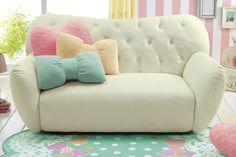 Love the shape of the sofa but would want it in a darker colour