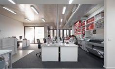 Mim Design Office - Mim Design