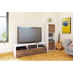 monterey espresso tv lift with 50 degree swivel the monterey is a distinctive solid wood cabinet that balances crisp lines with a rich espresso fiu2026