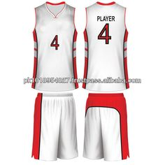 aba02478c98 Alibaba Manufacturer Directory - Suppliers, Manufacturers, Exporters &  Importers. Kabro Sports · Basketball Uniforms