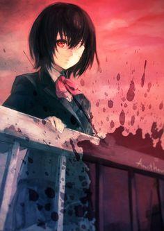 | hinh anime – shiki – 2648 – avatar 1 tấm | Ảnh đẹp 1 tấm