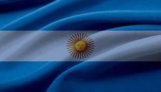 Las 10 mejores páginas para publicar avisos gratis en Argentina