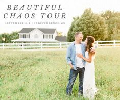 Learn three tips on how to style your home like an interior designer from award-winning designer, Sarah Martin, lead stylist and co-owner of Beautiful Chaos Farmhouse Blogs, Farmhouse Style, Farmhouse Decor, Farmhouse Ideas, Modern Farmhouse, Vintage Country, Country Decor, Shiplap Master Bathroom, Black Sofa Living Room Decor