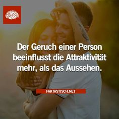 Geruch Geruch The post Geruch appeared first on Remedios Ellis. Proof Of Love, My Love, K Om, True Facts, History Facts, Faith Quotes, Good To Know, Quotations, Psychology