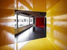 Gallery - The Museum Of The Twentieth Century / Avatar Architettura - 3