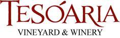 TESO'ARIA Vineyard & Winery  Umpqua Valley  512 N. Curry RD.  Roseburg, Oregon