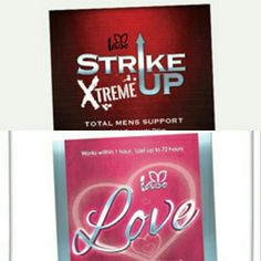 A bonus gift this Valentine's Day with Total Life Changes, Restoring and Changing Lives All Over The World!