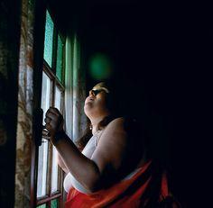 ✖✖✖ Alessandra Sanguinetti Photographs the Drama of the Countryside. Advanced Photography, Photography Workshops, Photography Projects, Alessandra Sanguinetti, Street Photography, Art Photography, Sisters Book, Rose Colored Glasses, City Landscape
