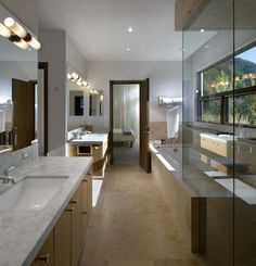 1000 images about condo on pinterest condo decorating