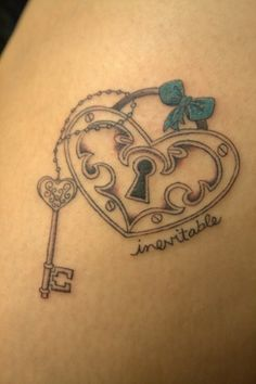 Tattoo and Piercing photo gallery | Alans Cool Ink | Destin Tattoo and Piercing Studio