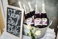 welcome drink, drink, party welcome, starter, flowers, handmade flower bouqets, flower arrangements, style, welcome vintage party, garden party, DIY, shabby chic party, traditional, babtism, wedding, vintage style party, vintage decoration, christening, wedding, garden wedding, garden party, fair party, backyard party, event style, baptism decoration, vintage luxury, handmade party, diy party, party inspiration