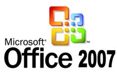 A Microsoft office 2007 training course is a great tool to increase productivity. It's hard to find a profession today that does not use even one of the Office suite of programs. MS Word, Excel and PowerPoint programs are essential tools that we regularly use in our personal and professional lives.     Article Source -     http://goarticles.com/article/Choose-Microsoft-Office-2007-Training-Course-for-Greater-Productivity/7464757/