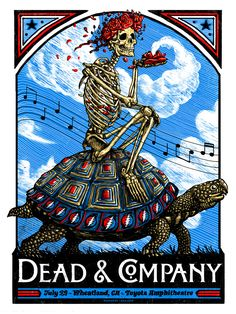 The Grateful Dead Vintage Posters Wall Stickers Retro Poster Prints High Definition For Living Room Home Decoration Rock Posters, Band Posters, Concert Posters, Movie Posters, Grateful Dead Image, Grateful Dead Poster, Momento Mori, Retro Poster, Vintage Posters