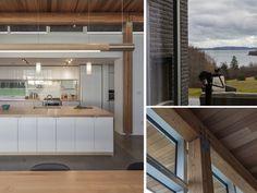 Gallery of House in Scotch Cove / FBM Architecture | Interior Design - 10