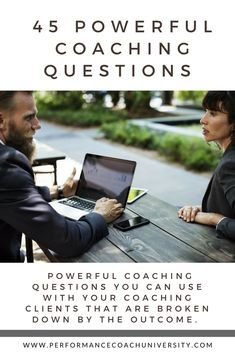 Get professional ICF life coach certification training from your home via online webinar. The Coach Training Academy is best known for CCA & ICF accredited coach training and certification. Coaching Techniques, Coaching Questions, Coach Quotes, Life Guide, Online Coaching, Sales And Marketing, Health Coach, Leadership, 3d Printing