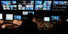 Le «direct» dans les médias : source d'info ou d'intox