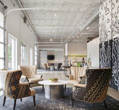 office design company tech this dallas company sets the mood as you enter their office with laid back greeting 67 best office design ideas images on pinterest offices
