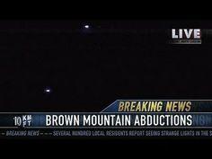 Alien Abduction: Trailer --  -- http://www.movieweb.com/movie/alien-abduction-2014/trailer