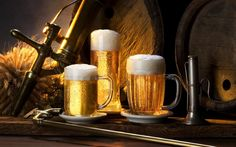 Draft Beer Classic was designed by Michael Hagemann and published by FontMesa. Draft Beer Classic contains 1 style. Beer Song, Brewery Restaurant, Classic Fonts, High Resolution Wallpapers, Cloud 9, Cool Fonts, Home Brewing, Food Photo, Candle Sconces