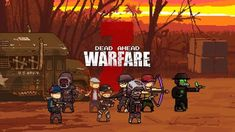 Cool Pixel Art, Apocalypse Art, Zombie 2, Modern Warfare, 8 Bit, Knight, Zombie Apocolypse, Rpg, Zombie Apocalypse