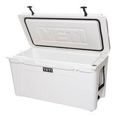 YETI Tundra 110 Cooler   YETI Coolers