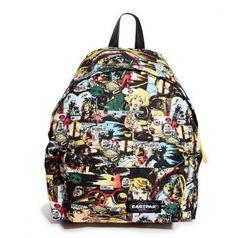 cdbe88a1b6c5 It Bag, Showroom, School Bags, Asos Online Shopping, Latest Fashion Clothes,
