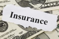 Great Tips to Save by Obtaining Small Commercial Insurance Premiums http://lerablog.org/business/economy/finance/insurance/great-tips-to-save-by-obtaining-small-commercial-insurance-premiums/