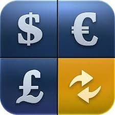 Best Ways To Perform Currency Exchange Rate When Travelling