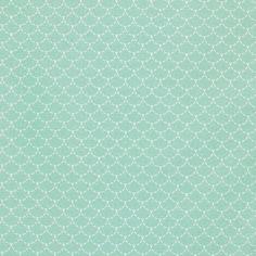 Tissu coton Ecailles - Déco - Tissus - MAISON Mondial Tissus