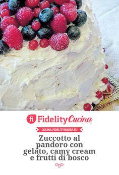 Gelato, 3, Cheesecake, Pandora, Cooking, Desserts, Christmas, Food, Kitchen