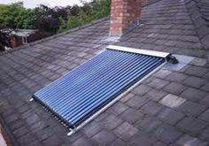Kemopston Solar Systems - Retrofit Vacuum Tubes Tent Heater, Solar Heater, Renewable Energy, Solar Energy, Glass Kitchen Tables, Energy Suppliers, Solar Collector, Thermal Energy, Bring The Heat