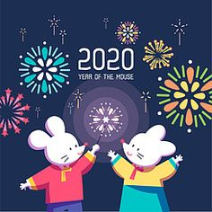 Happy New Year Quotes, Quotes About New Year, Happy New Year 2020, Chinese New Year Design, Chinese New Year 2020, Chines New Year, Chinese New Year Greeting, Happy New Year Background, New Year Designs