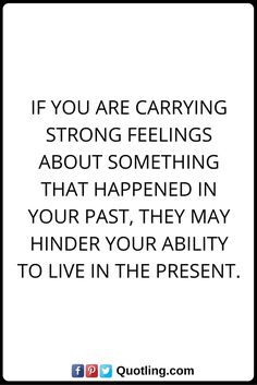 55 Best Feelings Quotes Images Feeling Quotes Quotes About