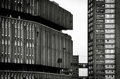 http://fuckyeahbrutalism.tumblr.com/post/5705233304/duckbuild-robin-hood-gardens-poplar-london
