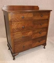 art deco chest of drawers - Google Search