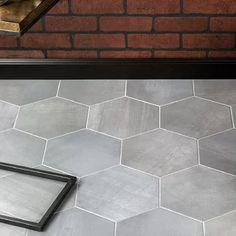 Find the Perfect Floor Tiles & Wall Tiles | Wayfair