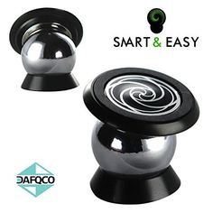 News SMART & EASY® Magnetic Cell Phone Holder| Cell Phone Car Mount| Car Mount Phone Holder| Installs on Any Flat Surface   buy now     $18.99 HIGH QUALITY. SLEEK. EFFORTLESS TO USE. INTRODUCING DAFQCO's SMART & EASY MOBILE PHONE CAR MOUNT: ALL THE FLAIR OF STANDARD CE... http://showbizlikes.com/smart-easy-magnetic-cell-phone-holder-cell-phone-car-mount-car-mount-phone-holder-installs-on-any-flat-surface/